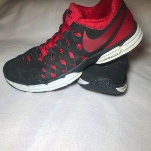 Nike Fingertrap TR size 10.5